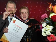 Burgemeesters Rivierenland: blijf af van ambtenaren en heb vertrouwen in jeugd