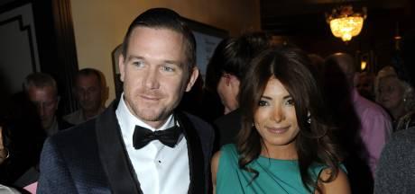 Adviseurs ex-verloofde Johnny doen aangifte tegen familie De Mol