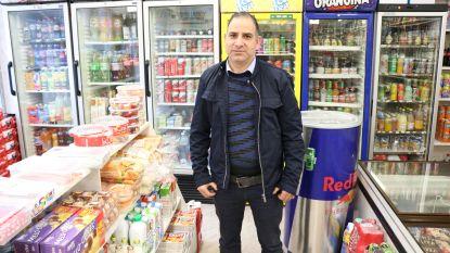 Drie tieners opgepakt na gewapende overval op nachtwinkel 't Brugsken