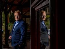 D66 Renkum schuift oud-wethouder Apeldoorn naar voren als opvolger voor Verstand