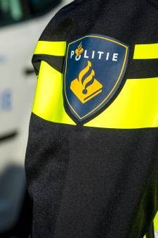 21-jarige Maassluizer aangehouden voor gewapende overval in Maassluis