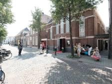Afsluiting centrum Doesburg wekt woede: 'Ons wordt de nek omgedraaid'