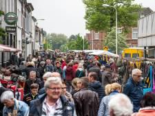 Afsluiting Westkade in Sas biedt ook kansen, 'we gaan gas geven'