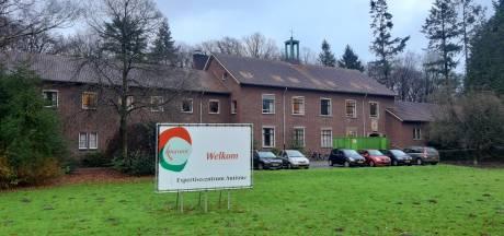 Plan voor appartementen langs A58 in Goirle om ombouw klooster Tilburgseweg te financieren