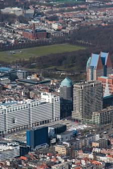 Den Haag hengelt naar prestigieuze conferentie