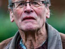 Fort Oranjebaas Cees Engel wil burgemeester van Zundert worden