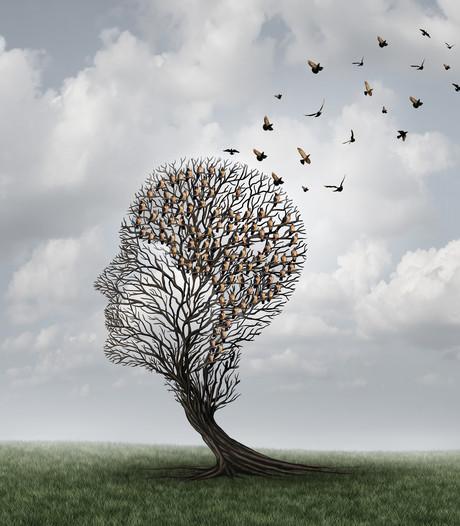 Meer aandacht nodig voor Alzheimer-patiënten