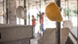 Braziliaan die 16 woningen bouwt in minder dan 10 dagen verkozen tot wereldondernemer van het jaar