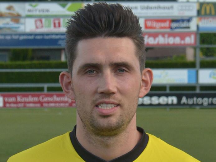 Rob van Boekel.