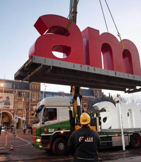 Groei toerisme in Nederland vlakt af