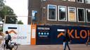 De toekomstige vestiging van ING op de hoek Molenstraat-Ziekerstraat in hartje Nijmegen.