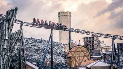 "Phantasialand weigert Nederlander met één hand in achtbaan: ""Ik was flabbergasted"""