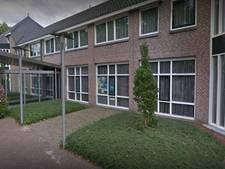 Ook Staphorst hangt Nederlandse vlag terug in raadszaal