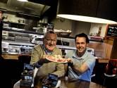 Joop's Broodjes in Enschede schot in de roos