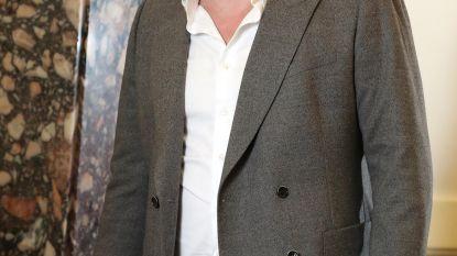 Filip Peeters daagt burgemeester uit