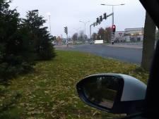 Elf boetes bij verkeerscontroles in Terneuzen