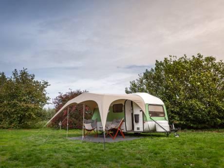 Caravan en camper 2.0: zo steel je de show op de camping