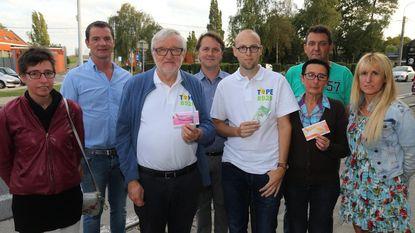 Lokale partij wil eigen munteenheid invoeren in West-Vlaams dorp