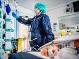 144 inwoners Groene Hart in ziekenhuis met coronabesmetting
