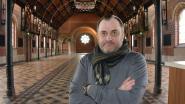 """Gert Snoeys organiseert al jaren privéfeestjes: """"Voor een communiefeest hebben sommige klanten tienduizenden euro's over"""""""
