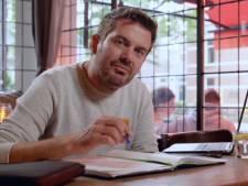 Ruben Nicolai scoort met frustrerende zoektocht naar erfgenaam: 'Dit is vreselijk'