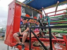 Eerste Zeeuwse kermissen in Clinge en Philippine, fans en exploitanten hopen op groen licht in meer plaatsen