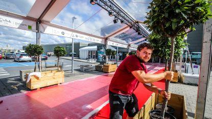 """Directeur Filmfestival Oostende klaar voor opening:  """"Het hoogtepunt? Dat wordt uitreiking lifetime achievement award aan Jan Decleir"""""""