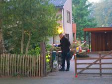 Onderzoek naar overvallen in Harderwijk duurt nog voort