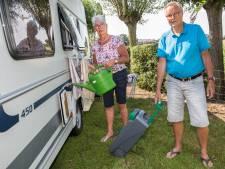 Acht handige tips voor meer gemak met je caravan