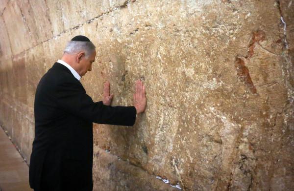 **Omstreden 'nationaliteitswet' Israël aangenomen, ondanks kritiek over racisme**