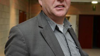 Schepen Bart Nevens trekt provincieraadslijst N-VA