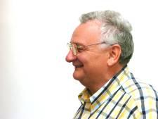 Acht van Chaam-organisator Theo van der Westerlaken overleden