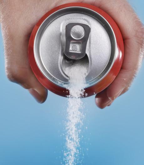 Hoe het komt dat er elke dag 164 nieuwe diabetespatiënten bij komen