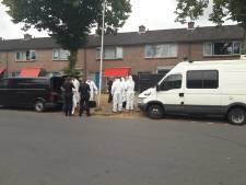Verdachte in moordonderzoek Daan Mellée alweer vrij