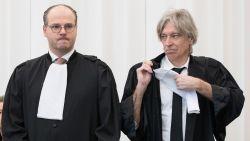 """Huisarts Tine Nys stevent af op vrijspraak: """"Wel wrang dat het besef pas na tien jaar gekomen is"""""""