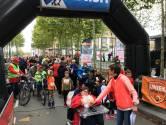 5KM4ALL bij Marathon Eindhoven heeft geen bezemwagen nodig