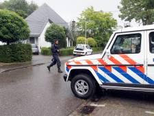Kamer debatteert over bedreigingen burgemeesters Noord-Brabant