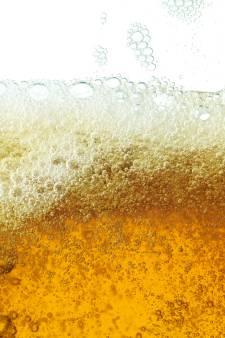 La bière sans alcool continue sa percée
