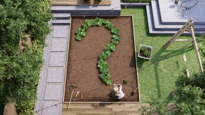 Gemeente en OVAM willen weten hoe gezond Nijlense grond is