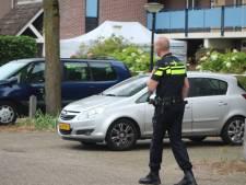 Dode bij schietincident in Apeldoornse woonwijk