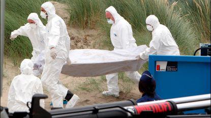 Negen jaar na datum is onderzoek naar duinenmoord op Bulgaarse vrouw afgerond: parket wil hoofdverdachte vervolgen voor moord