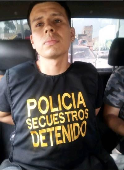 peruaanse-gevangene-die-als-zijn-tweelingbroer-ontsnapte-weer-opgepakt