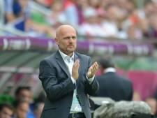 Kazachstan kiest voor Tsjechische bondscoach