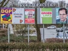 'Lokale' PvdA is de winnaar in Mook