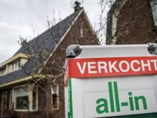 'Hypotheek online afsluiten prima idee'
