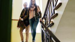 Samenwonen in tijden van corona: tips voor appartementsbewoners