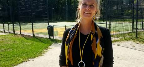 Leerlingen uit Enschede sporten elke dag: 'uurtje langer op school'