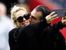 Lady Gaga gaat trouwen