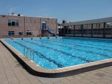 Deurne buigt zich weer over toekomst voor zwembad