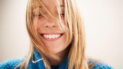 7 wetenschappelijk bewezen manieren om gelukkiger te zijn